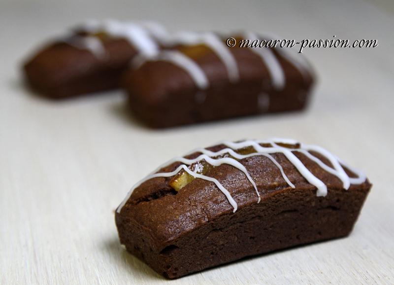 biscuit_choco_orange_1