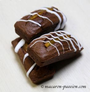 biscuit_choco_orange_2_293x300