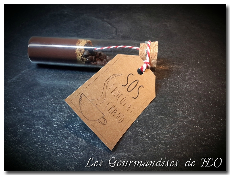SOS chocolat chaud 1