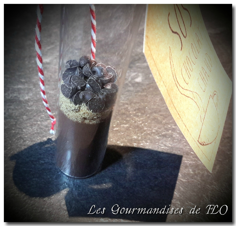 SOS chocolat chaud 2