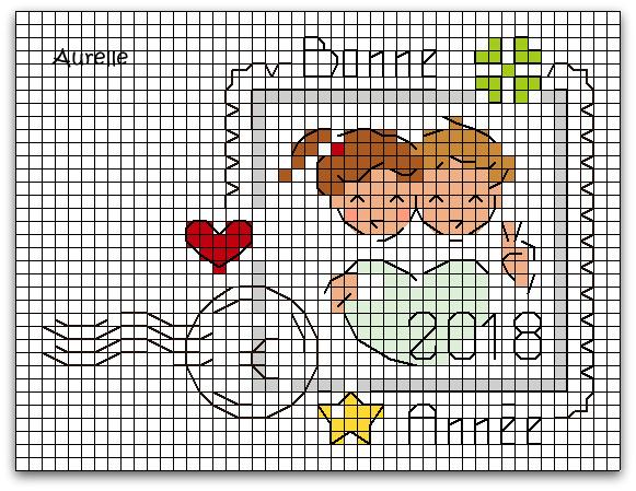 ob_2b84b9_bonne_annee_2018_aurelle