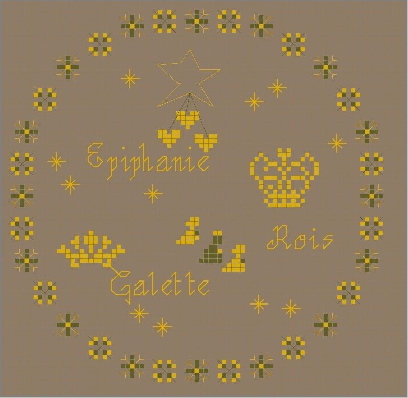 ob_86659b_galette-2015