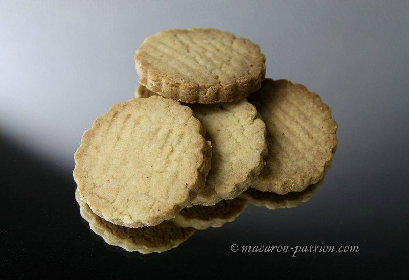 biscuit huilecoco 4 copie