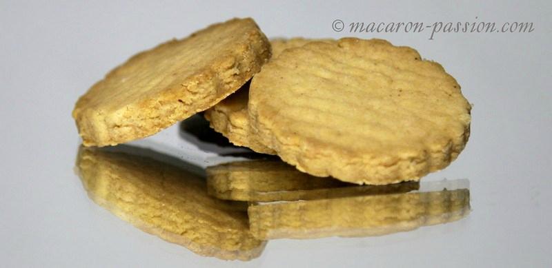 biscuit huilecoco 5 copie