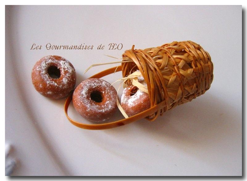 panier-donuts