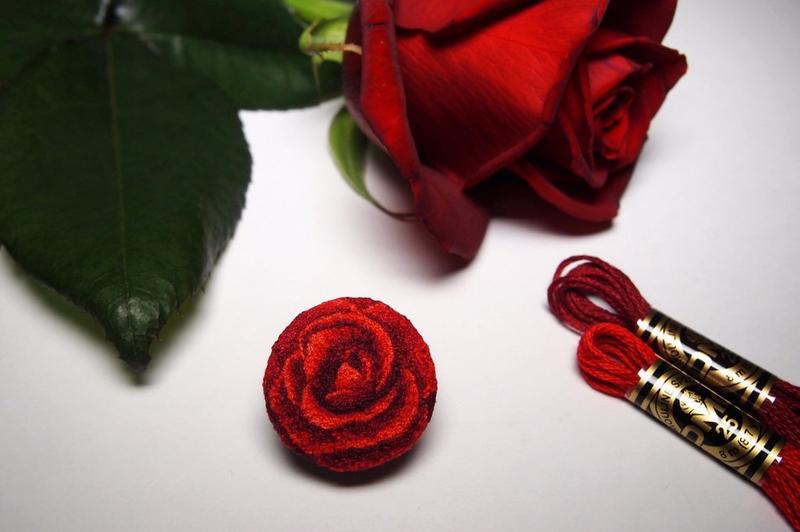 Broderie-miniature-Ipnot-Rose-1024x681
