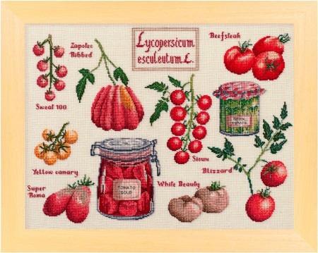 Diagramme-DMC-Tableau-tomates-450x359