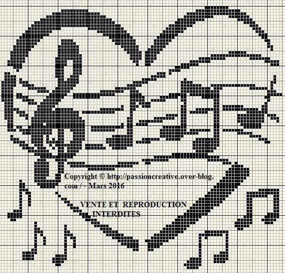 La_musique_en_coeur_2