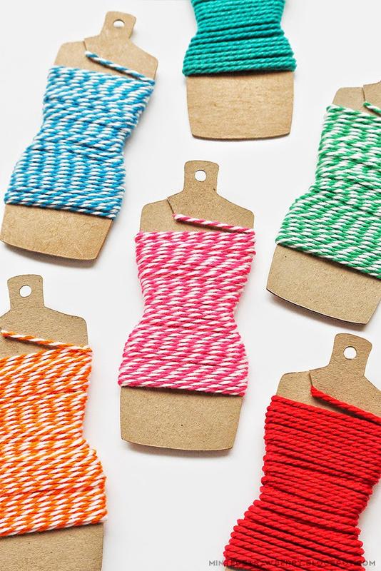 dressform-embroidery-thread-holder-7