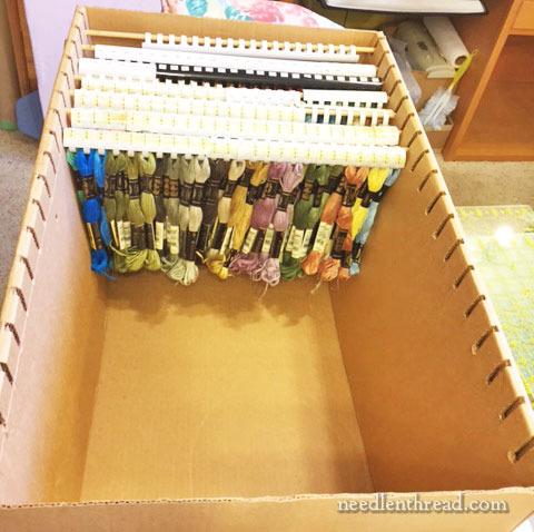 floss-organization-comb-binding-01