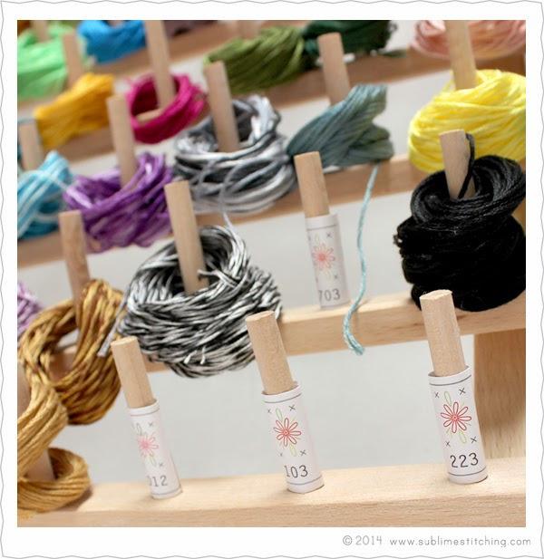 sublimestitching_embroidery_floss_organization_03