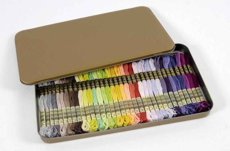35-nouvelles-couleurs-Mouline-Special-DMC-117ZB-1024x674