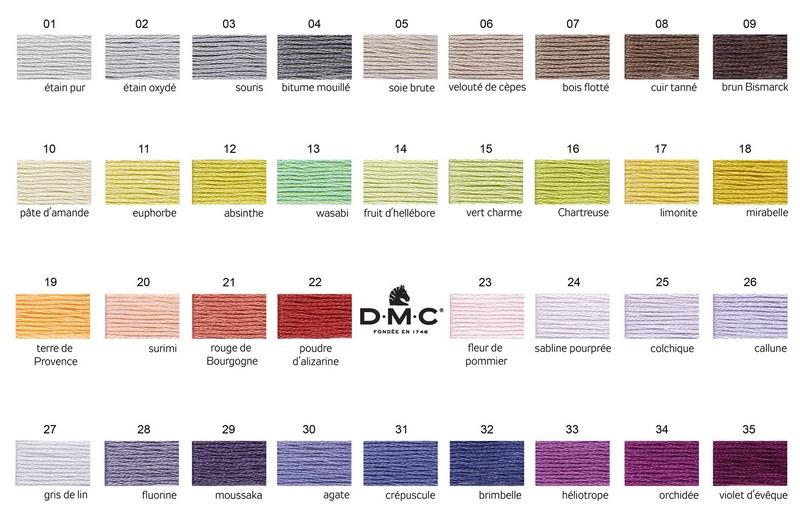 noms-des-35-nouvelles-couleurs-mouline-DMC