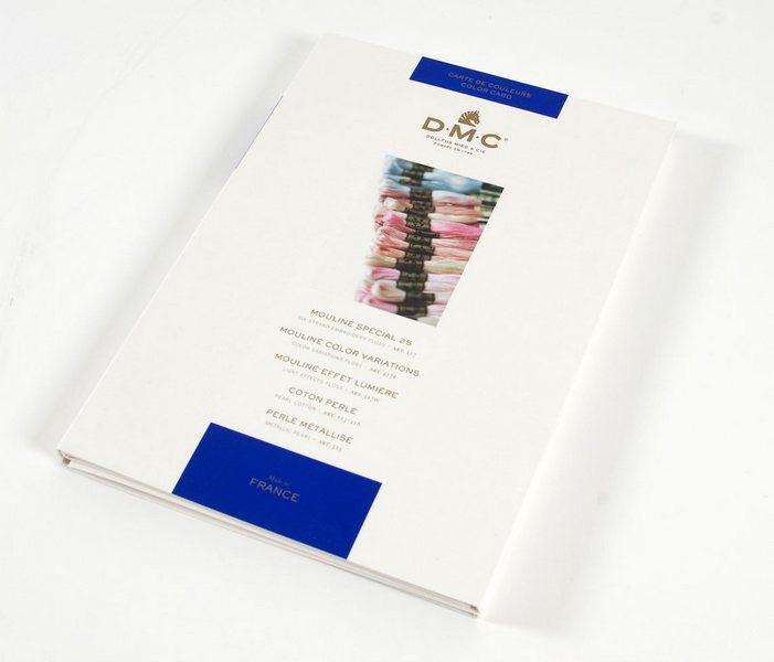 nuancier-DMC-mouliné-et-perlé-W100B