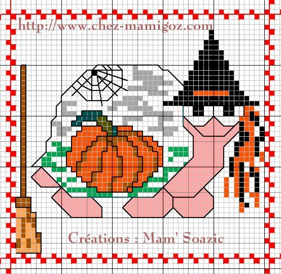 ob_ce3f04_tortue-halloween-grille-a-broder-mamig
