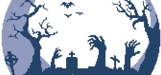 halloween_point_de_croix-520x245