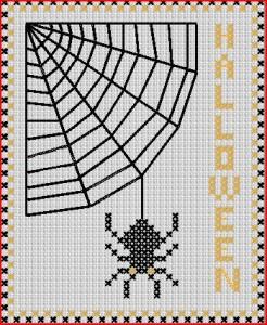 araignee-point-de-croix-246x300