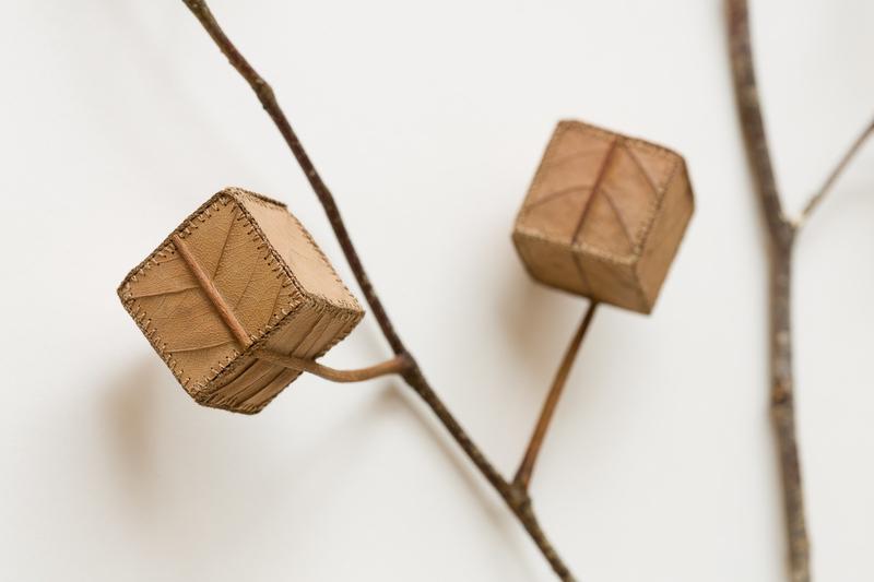 Cube+Tree+No