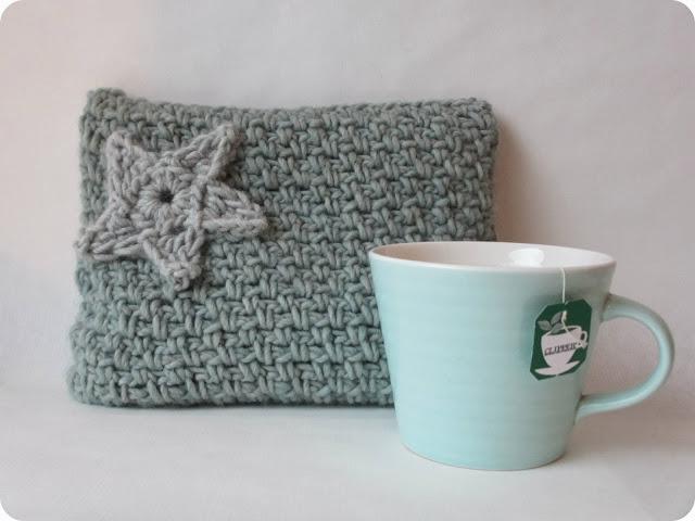 Bouillotte-crochet-01