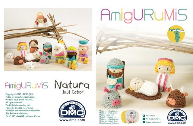 creche-kit-crochet-DMC-FR-1