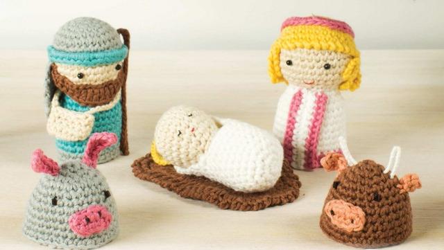 creche-kit-crochet-DMC-FR-2