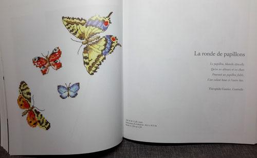 petites bêtes 9