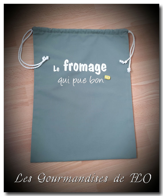 sac fromage 2