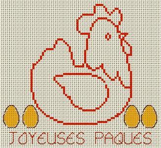 JOYEUSE-PAQUES-3