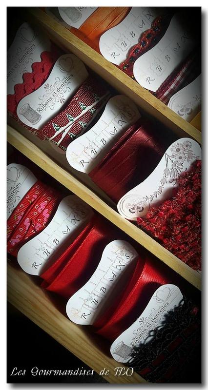 rubans rouge2GF