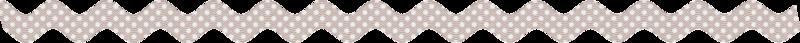 ps_sheila-reid_45423_pond-life-lavender-ric-rac_pu