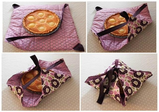 DIY-Sac-à-tarte-original-Les-lubies-de-louise-comment-utiliser