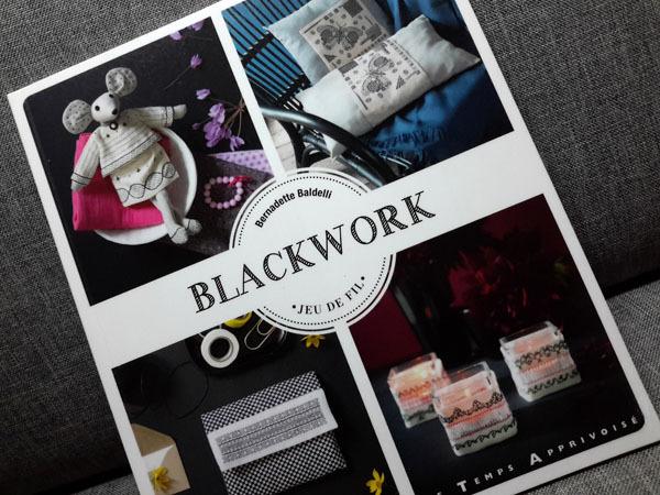 Blackwork 1