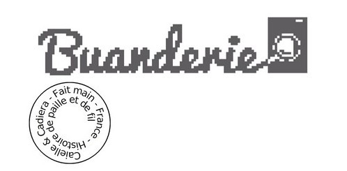 FA117-Grille-Buanderie-500