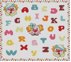 abecedaireclowns-300x264