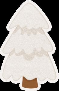 ps_jessica-dunn_129635_winter-fun-snow-baby-snowy-tree_cu