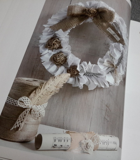 recettes couture 7