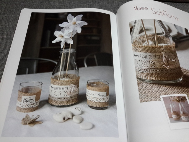 recettes couture 15
