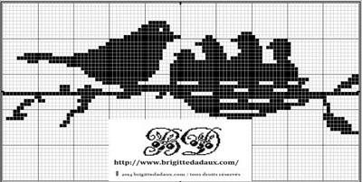 Oiseaux-01-14-grille-brigitte-dadaux-grille-gratuite-point-
