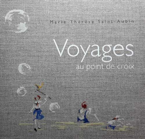 Voyages 1