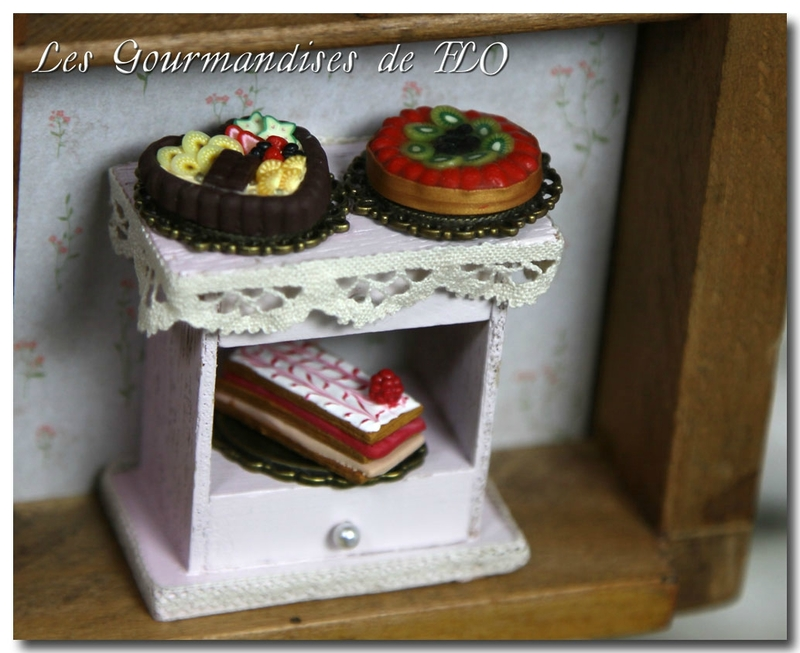gourmandises 4