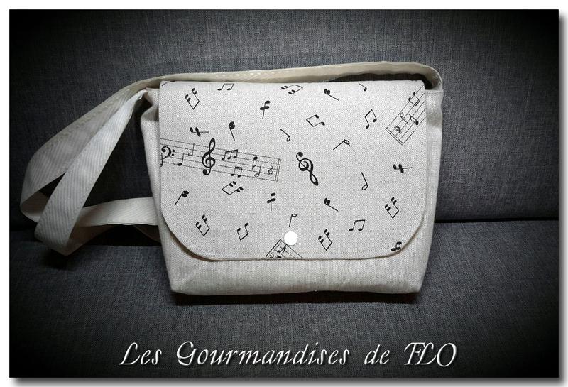 sac musique 1