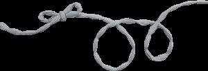 ps_marisa-lerin_31546_lake-district-curly-ribbon_pu