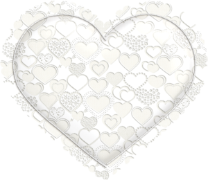 ps_janet-scott_33471_be-mine-cream-puffy-heart_pu